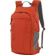 Lowepro Photo HatchBack 22L AW Red