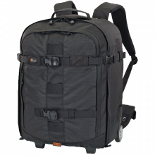 Lowepro Pro Runner x450AW Rolling Backpack