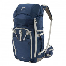 Lowepro Rover Pro 45L AW Backpack - Blue / Gray
