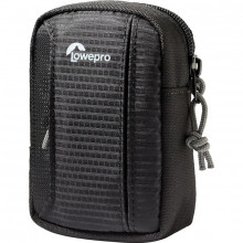 Lowepro Tahoe 15 II Camera Case (Black)