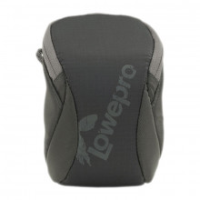 Lowepro Dashpoint 20 Camera Pouch (Slate Grey)