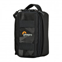 Lowepro Viewpoint CS 40 Case