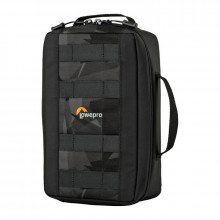 Lowepro Viewpoint CS 80 Case