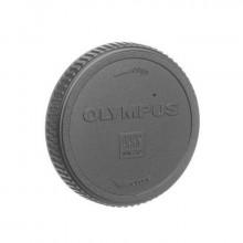 Olympus Body Cap