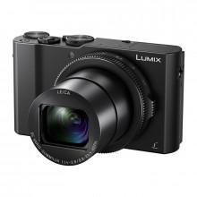 anasonic Lumix DMC-LX10 Compact Cameras