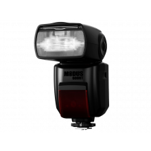 Hahnel MODUS 600RT Speedlight for Canon