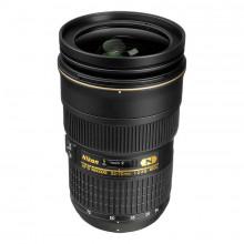 Nikon Nikkor 24-70mm F2.8 AF-S ED