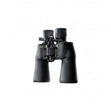 Nikon 10-22 x50 Zoom Aculon A211 Binocular (Black)