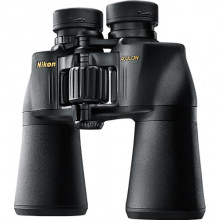 Nikon Aculon 16x50 A211 Binocular