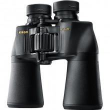 Nikon 12x50 Aculon A211 Binocular