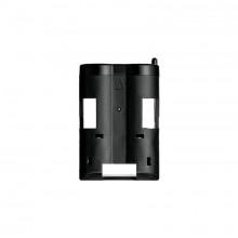 Nikon MS D-70 Battery Holder/Adapter