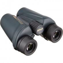Nikon 8x25 Travelite EX Binoculars