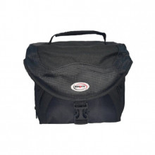 Ampro Oasis 2117 Bag (Black)