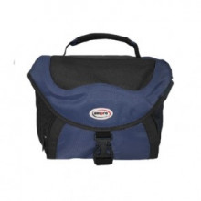 Ampro Oasis 2117 Bag (Blue)