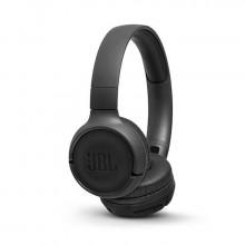 JBL Black Tune 500BT Bluetooth On Ear Headphone