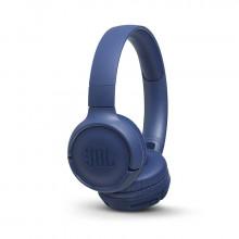 JBL Blue Tune 500 On Ear Headphone