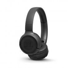 JBL Black Tune 500 On Ear Headphone