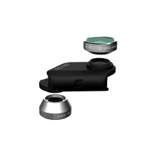 Olloclip 4-in-1 Photo Lens for iPhone 6 & 6 Plus