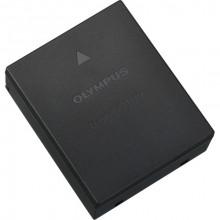 Olympus BLH-1 Li-Ion Battery