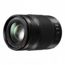 Panasonic 35-100mm f/2.8 Lumix G Vario Zoom Lens
