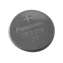 Panasonic CR2354 3V Lithium Battery