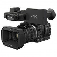 Panasonic HC-X1000 Digital Colour Camcorder