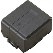 Panasonic VW-VBN130E Battery Pack