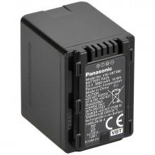 Panasonic VW-VBT380 Lithium-Ion Battery
