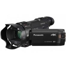 Panasonic HC-WXF995 Camcorder