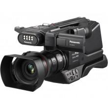 Panasonic HDC-MDH3GC-K