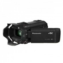 Panasonic HC-VX985GC-K