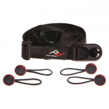 Peak Design LEASH® Lightweight Camera & Binocular Strap