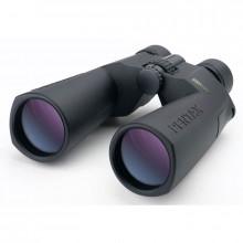 Pentax 20x60 PCF WP Binoculars