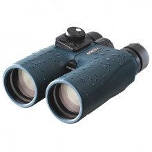 Pentax 7x50 Marine - Hydro Binoculars Blue
