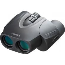 Pentax UP 8-16 x 21 Binoculars