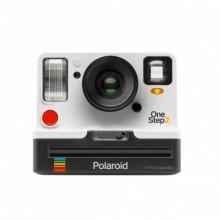 Polaroid One Step 2 Instant Camera White
