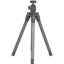 Rollei Compact Traveller Star S3 Tripod