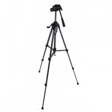 AMPRO AT-3520 TRIPOD(Bag Included)