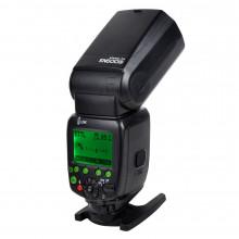 Shanny SN600 C TTL speedlight for Canon