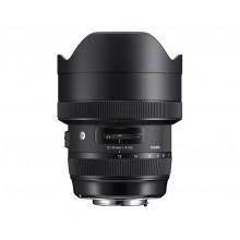 Sigma 14-24mm F2.8 DG HSM Art Lens (Nikon)