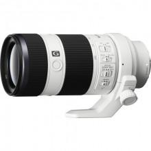 Sony FE 70-200mm f /4 G Lens