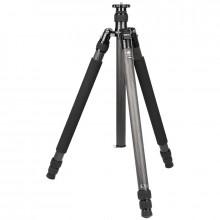 Sirui N-3203x Carbon Fibre Tripod Legs