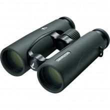 Swarovski EL 8.5x42 SwaroVision Binocular