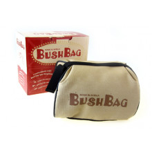 Bush Bag Professional Photo Bean Bag