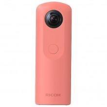 Ricoh Theta SC(Pink)