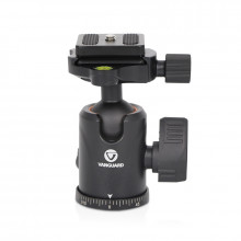 Vanguard TBH-50 Ball Head