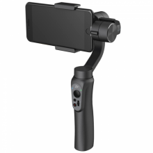 Zhiyun-Tech Smooth-Q Gimbal for Smartphones