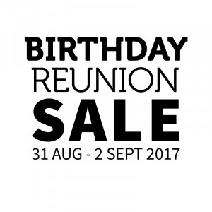 Cameraland's 59th Birthday Reunion | 3 Day Festival of Photography