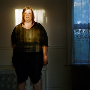 Self-Portraits: Photographs by Jen Davis