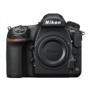 Introducing the Nikon D850 DSLR Camera | Coming Soon